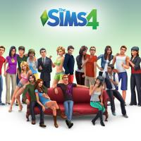 "Gamebreak: EA confirma lançamento de ""The Sims 4"" no segundo semestre de 2014"