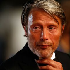 """De """"Doutor Estranho"""", Mads Mikkelsen defende o grande vilão do filme: """"Ele não está errado"""""""
