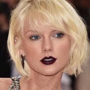 Taylor Swift está usando o término com Calvin Harris para produzir novos hits, garante site