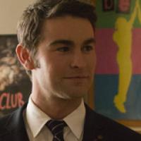 """Em """"Glee"""", Chace Crawford reaparece na TV! Relembre famosos em outras séries"""