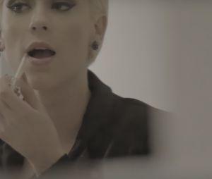 """Sophia Abrahão divulga clipe do single """"Sou Fatal"""""""