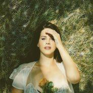 Lana Del Rey faz aniversário e ganha homenagens de fãs brasileiros no Twitter!