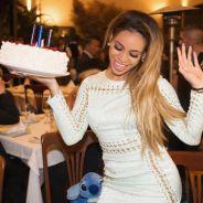 Dinah Jane, do Fifth Harmony, completa 19 anos e fãs fazem homenagem no Twitter!
