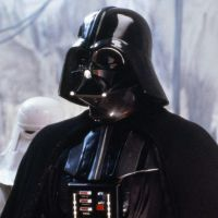 """De """"Rogue One: Uma História Star Wars"""": Darth Vader é confirmado no filme!"""