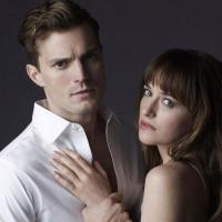 """Filme """"50 Tons de Cinza"""" é criticado por não ousar em cenas de sexo!"""