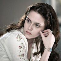 Kristen Stewart, Robert Pattinson, Emma Stone e outros ótimos atores em péssimos filmes!