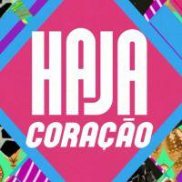 """Novela """"Haja Coração"""": Globo desiste de esticar trama após reclamações dos atores"""