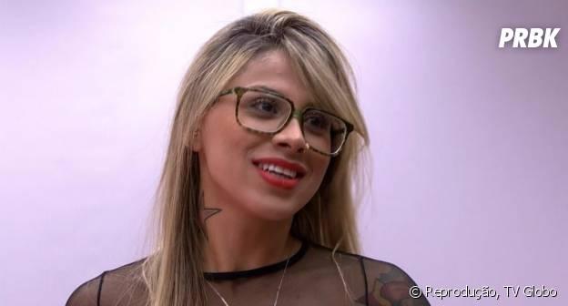 """Depois do """"Big Brother Brasil 14"""", confira o que Vanessa poderia fazer com o prêmio de R$1.5 milhão"""