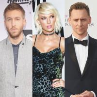 Taylor Swift, Marina Ruy Barbosa e mais: compare o ex e o atual das celebridades!