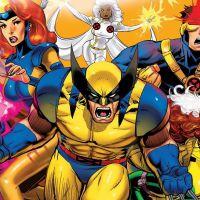"""De """"X-Men"""": Marvel e Fox vão produzir série para os mutantes!"""