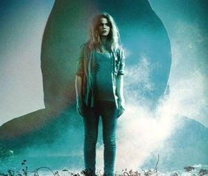"""Isla Fischer é a protagonista de """"A Última Premonição"""""""