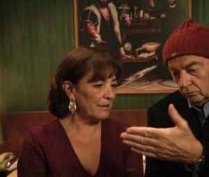 """""""La Vanité"""" é uma comédia romântica dirigida por Lionel Baier"""