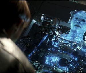 """Electro (Jammie Foxx) é recarregado em""""O Espetacular Homem-Aranha 2"""""""