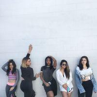 "Fifth Harmony tem música inédita, chamada ""Voicemail"", vazada na web. Ouça aqui!"