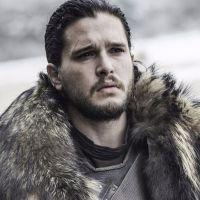 """Em """"Game of Thrones"""": 7ª temporada estreia apenas no meio de 2017!"""