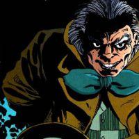"""Em """"Gotham"""": na 3ª temporada, ator de """"The Walking Dead"""" será Chapeleiro Louco!"""