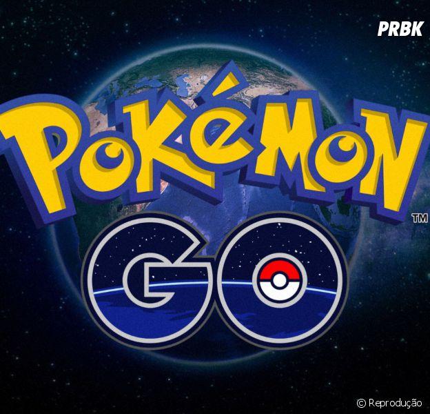 """""""Pokémon Go"""" pode estar perto de chegar no Brasil"""