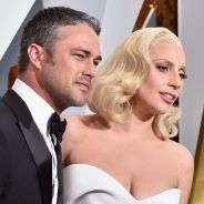 Lady Gaga termina noivado com Taylor Kinney e não anda mais com aliança, afirma site