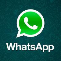 Whatsapp de volta! Após bloqueio, STF suspende ordem judicial e aplicativo retorna ao ar