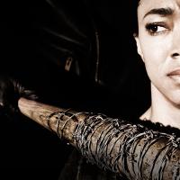 """Em """"The Walking Dead"""": na 7ª temporada, fotos revelam possíveis vítimas na nova fase!"""