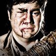 """Em """"The Walking Dead"""", confira novas fotos da serie!"""