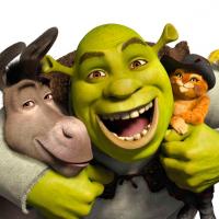 """Filme """"Shrek 5"""": animação deve chegar aos cinemas só em 2019, afirma site"""