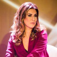 """Reality """"SuperStar"""" tem Fernanda Paes Leme como apresentadora"""