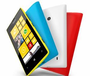 """Nokia lança três novos smartphones: """"Lumia 630"""", 'Lumia 635"""" e """"Lumia 930"""""""