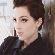Sophia Abrahão, Maju Trindade, Katy Perry e mais: veja quais são as famosas que têm piercing!