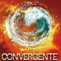 """Trilogia """"Divergente"""": Tudo sobre """"Convergente"""", o último livro da saga de Tris"""