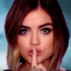"""Em """"Pretty Little Liars"""": na 7ª temporada, personagem sumido volta à série!"""