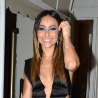 """Sabrina Sato, musa do """"Pânico na Band"""", vai ser uma das juradas do concurso Miss Brasil 2013"""