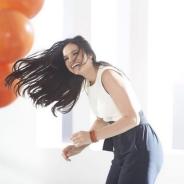 Bruna Marquezine faz aniversário! Relembre 12 coisas incríveis feitas pela atriz antes dos 21 anos