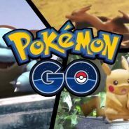 """""""Pokémon Go"""" sai no Brasil nesta quarta-feira (3), segundo site!"""