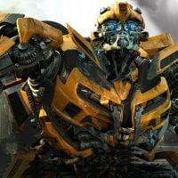 """Quinto filme da franquia """"Transformers"""" deve ser lançado em 2017"""