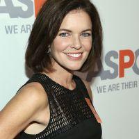 """Em """"The Flash"""": na 3ª temporada, atriz de """"The Vampire Diaries"""" será mãe de Caitline Snow!"""