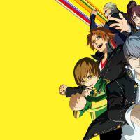 "Game ""Persona 4"" é adaptado para Playstation 3 online"