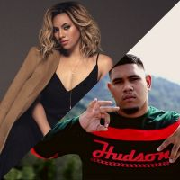 "Dinah Jane, do Fifth Harmony, lança música solo em parceria com Stunna June. Ouça ""All 2 U""!"