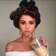 """Selena Gomez sobre namoro com Justin Bieber: """"As pessoas não me levavam tão à sério"""""""