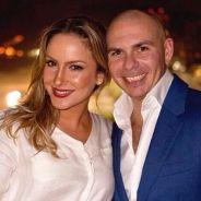 TOP 5: Músicas da Copa do Mundo com Pitbull, Shakira e Ricky Martin