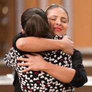 "No ""MasterChef Brasil"": Luriana é eliminada do programa após errar preparo de polvo!"