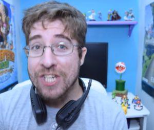 Digplay ensina seus seguidores a chocar um ovo Pokémon sem precisar andar