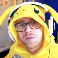 """De """"Pokémon Go"""": Confira uma série de tutoriais incríveis do Youtube para arrasar no game!"""