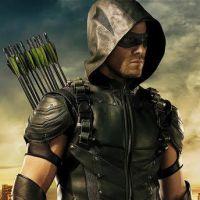 """Em """"Arrow"""": na 5ª temporada, flashbacks vão aparecer pela última vez no seriado!"""