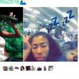 Tem muita gente por aí dormindo quando a Seleção Brasileira masculina entra em campo