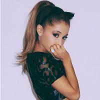 Ariana Grande com música nova? Cantora mostra trecho de canção no Snapchat e deixa fãs na dúvida!