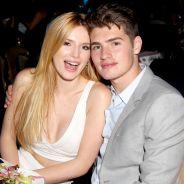 "Bella Thorne e Gregg Sulkin terminam namoro: ""Nós sempre vamos nos amar"""