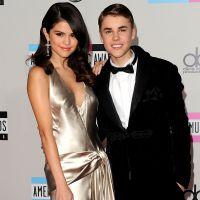 Justin Bieber x Selena Gomez: Hailey Baldwin manda indireta para o ex-namorado e apoia cantora!