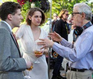 """Trailer de """"Café Society"""", filme de Woody Allen que chega nesta quinta (25) aos cinemas brasileiros"""