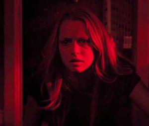 """O terror """"Quando as Luzes se Apagam"""" é uma das maiores estreias da semana"""
